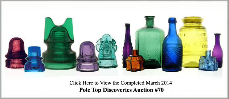 Discover Diversity Auction